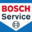 Garage Bosch Seb'Auto Sevrai