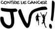 Contre le cancer : J'y Vais !